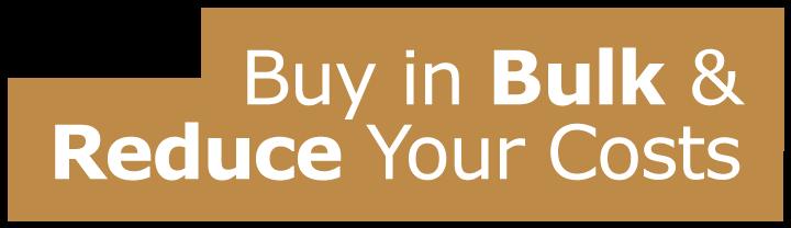 buy-in-bulk-header