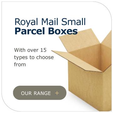 royal-mail-small